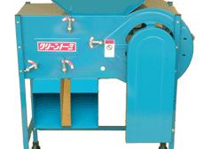 ネットで買える唐箕 (トーミ・トウミ)風力選別機、おすすめ8機種【完全版】