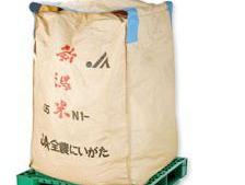ネットで買える米用のフレコン計量器【全種類】を一挙ご紹介